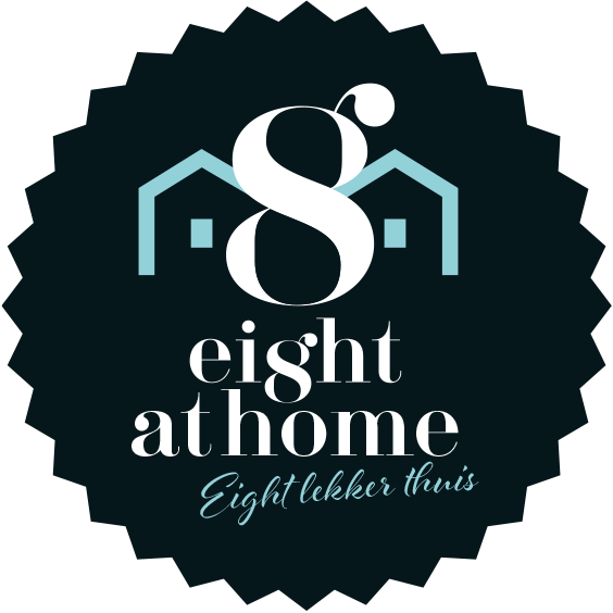 Grand Café Eight... Altijd vers!